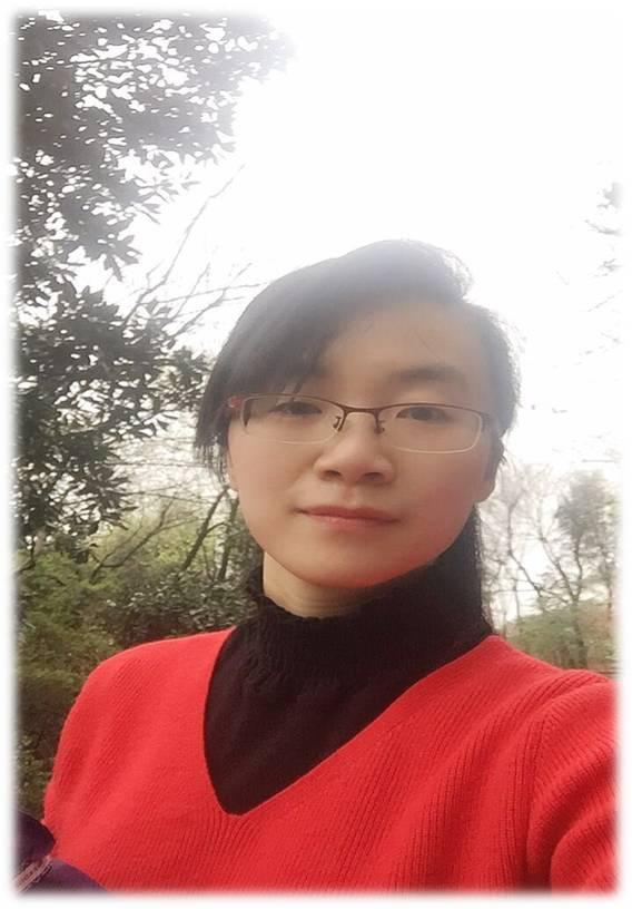 2018年度青年岗位能手——刘宇